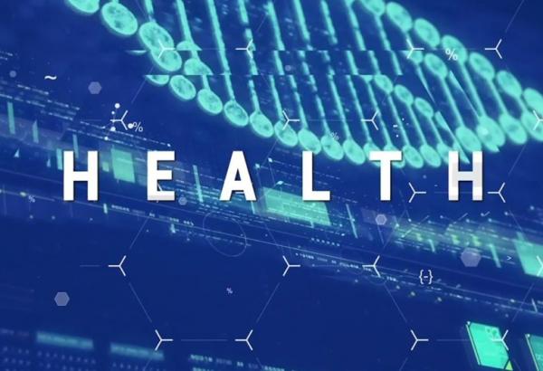 news-IA-health